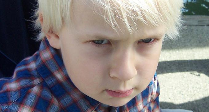 Kinderen met ADHD of autisme niet altijd beter af in speciaal onderwijs