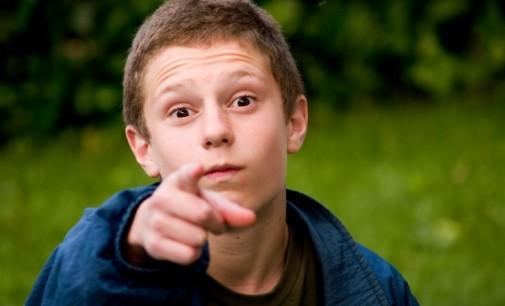 Externaliserende gedragsproblemen: word de coach van het kind