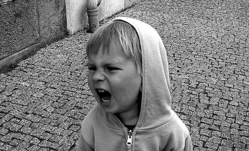 Gedragsproblemen bij kinderen: te weinig aandacht voor angst