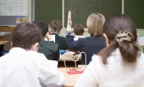 Scholen kunnen zorgplicht zelf niet waarmaken