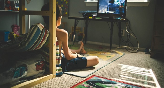 9 kenmerken van gameverslaving in de dsm 5: lijdt jouw cliënt eraan?