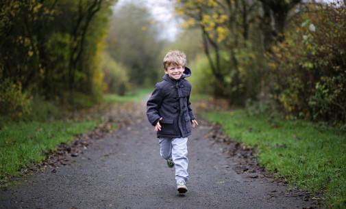 ADHD: nieuwe inzichten in hersenfuncties