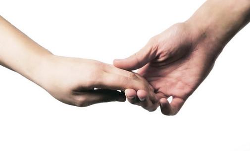 10 praktische tips voor seksuele voorlichting bij mensen met een LVB