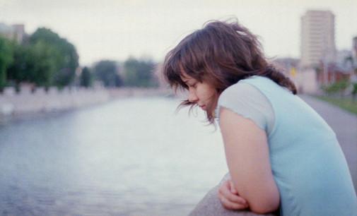 Preventie van depressie mogelijk door vroegtijdig ingrijpen