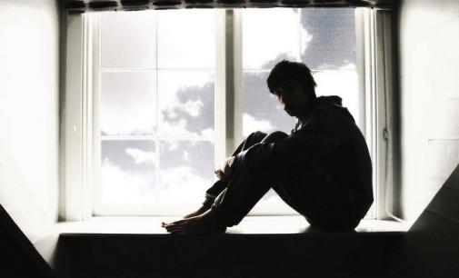 Puberbrein sneller gealarmeerd na langdurig buitensluiten