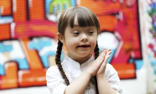 Aanzet pijndiagnostiek bij mensen met Down syndroom