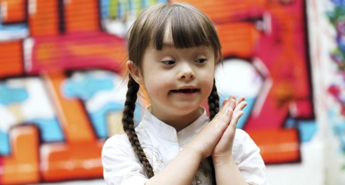 Een stapje verder in kennis over pijnbeleving bij mensen met Down syndroom