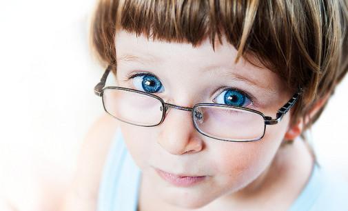 Hoogbegaafdheid en autisme: diagnostiek vereenvoudigd