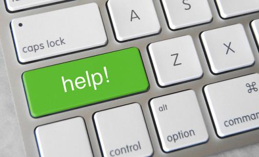 Online zelfhulp vermindert risico op depressie