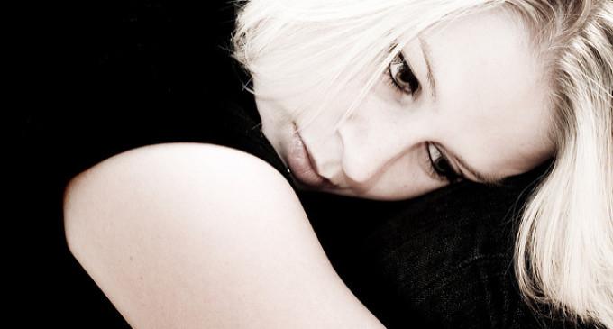 5 stappen voor bespreekbaar maken zelfmoord in het onderwijs