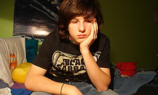 ADHD risicofactor voor depressie
