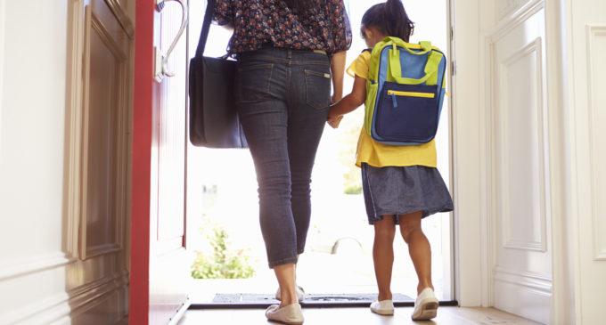 5 cruciale tips voor ouderbegeleiding bij uithuisplaatsing