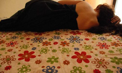 Depressie en slaapproblemen gaan hand in hand