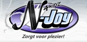 N-Joy4Kidz