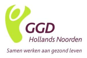 GGD Hollands Noorden