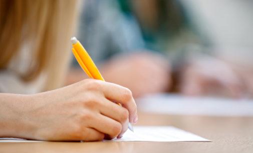 IQ-tests zeggen weinig tot niets over leervermogen