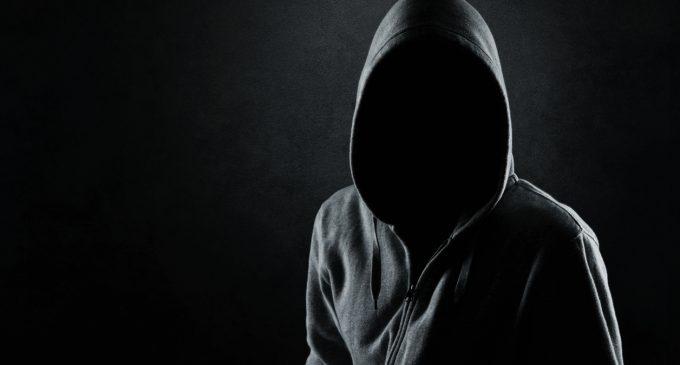 Vroegtijdig psychopaten herkennen met meetmodel