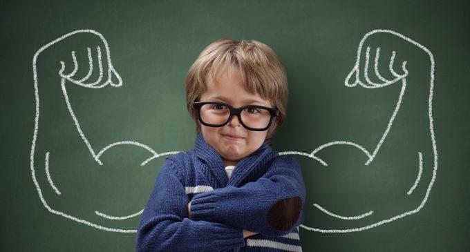 6 praktische tips voor het veranderen van de mindset van jongeren