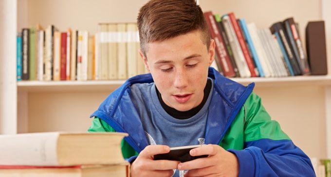 Motivatie van leerlingen neemt toe door inbreng in de klas