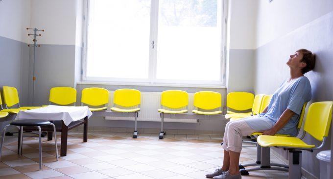 Ouders en kind in verdrukking door evidence-based behandeling?