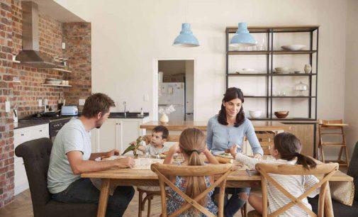Hechtingsproblematiek bij kind kan hersteld worden