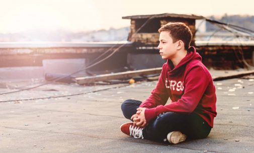 Gedrags- en emotionele problemen bij autisme door piekeren