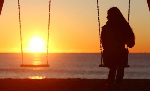 Kans op rouwstoornis groter bij vermissing