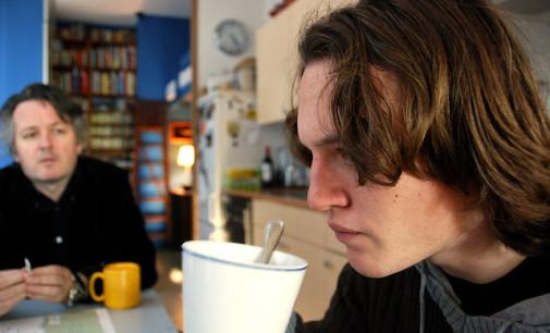 Persoonlijkheidsstoornissen bij adolescenten moeilijk te diagnosticeren