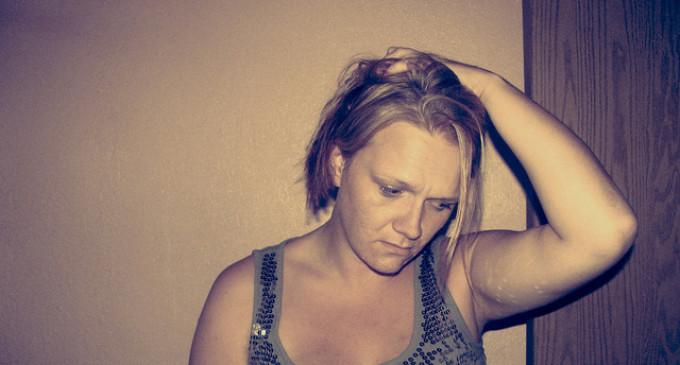 Borderline persoonlijkheidsstoornis: psychotherapie werkt