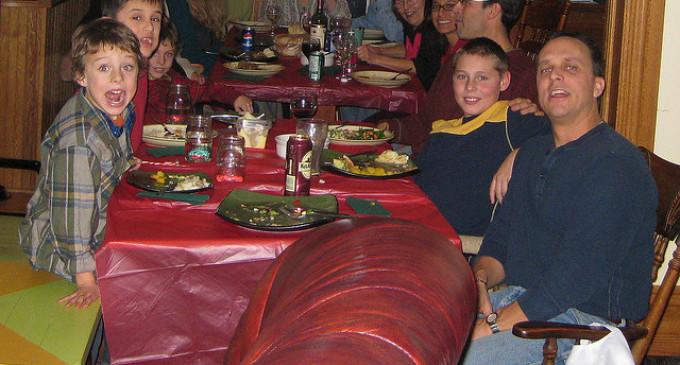 Licht verstandelijke beperking: psychische problemen kinderen aanpakken via ouders