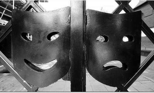 Mensen met schizofrenie nemen emoties anders waar