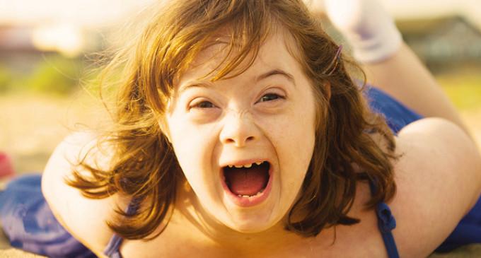 Separatieangst bij mensen met een verstandelijke beperking