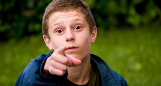 Externaliserend gedrag: word de coach van het kind