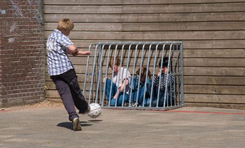 Pestgedrag op school: groepsnormen spelen sleutelrol