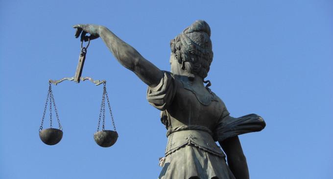 Adolescentenstrafrecht van start