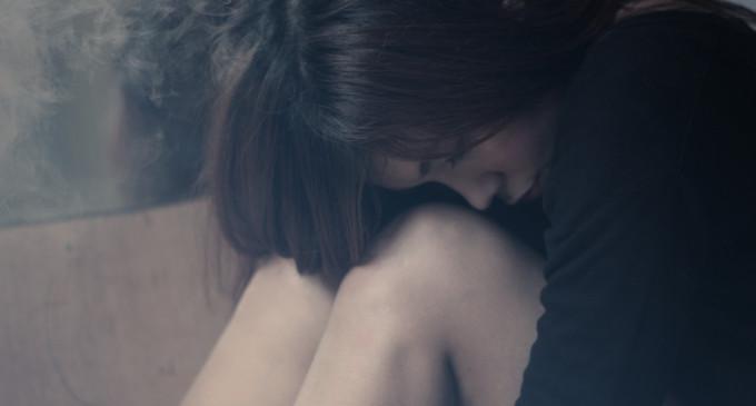 Behandeling van depressie personaliseren voorkomt terugval