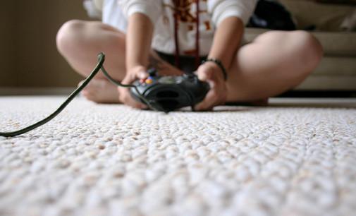 Game-gedrag bij jongeren met autisme vaker problematisch