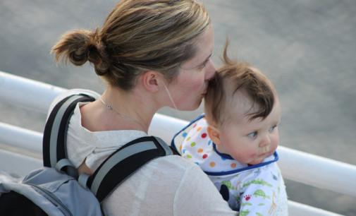 Ouders met borderline kunnen leren mentaliseren
