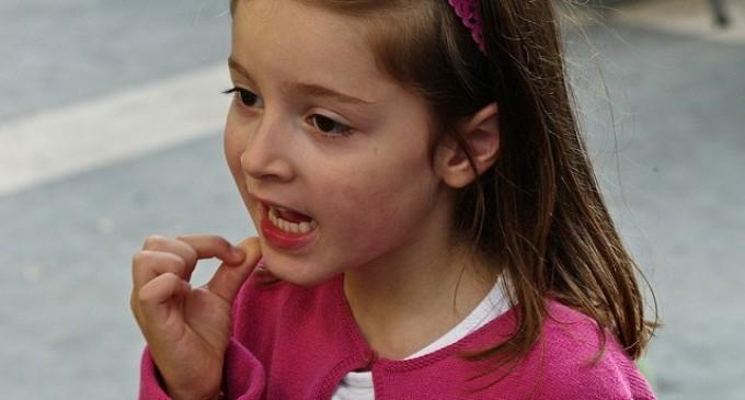 Onderzoek: Woorden beter onthouden met gebaren