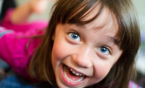 Meldplicht kindermishandeling voorgesteld door taskforce