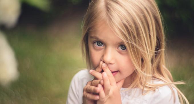Verband tussen kindermishandeling, depressie en angststoornissen
