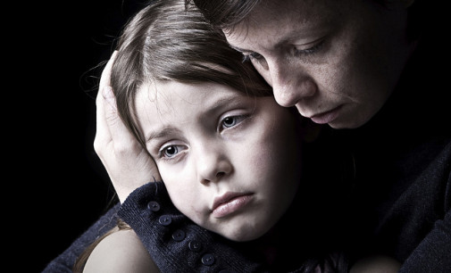 Kind van ouder met bipolaire stoornis extra kwetsbaar