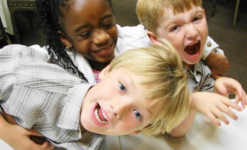 12 praktische tips voor het begeleiden van kinderen met ADHD