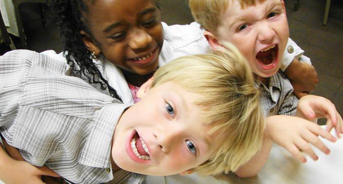 12 Praktische Tips Voor Het Begeleiden Van Kinderen Met Adhd Blik