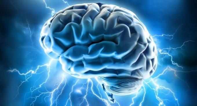 Hersenverbindingen voorspellen impulsiviteit bij pubers