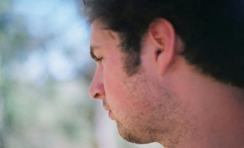9 tips voor hulpverlening bij KOPP-problematiek