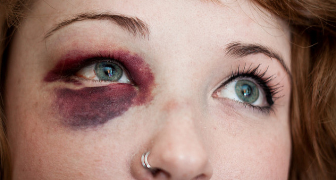 """Agressie veroorzaakt handelingsverlegenheid en burn-out"""