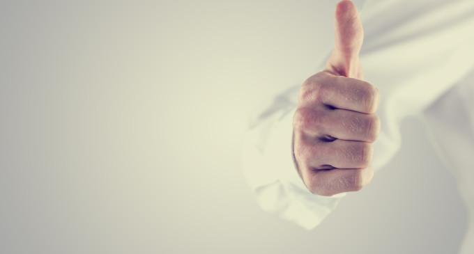 Positief leiderschap: hoe maak je het verschil?