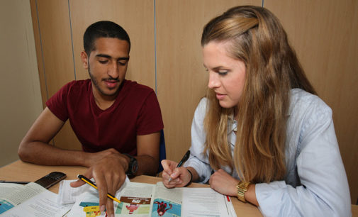 Behandelintegriteit in de jeugdzorg onderzocht