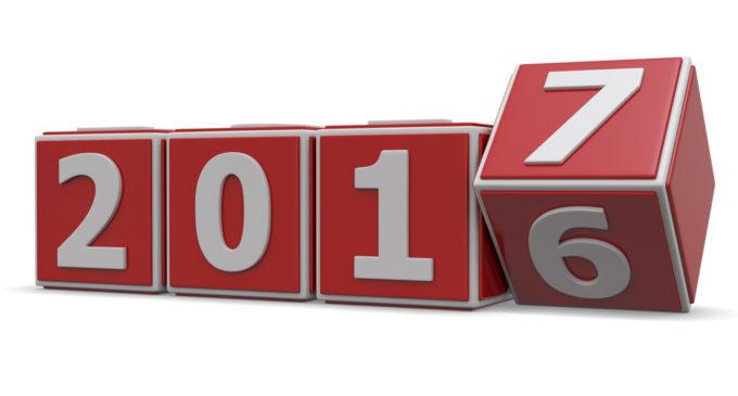 10 must-reads van Blik op Hulp in 2016